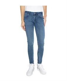 2LEGARE Jeans Stretch Jeans