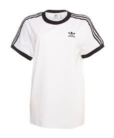 adidas shirt dames sale