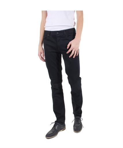 Alberto Jeans PIPE - Superfit Dual