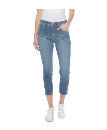 Angels Jeans Ornella