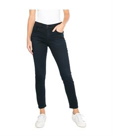 Angels Jeans ONE SIZE