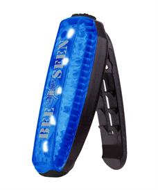 Bee Sports LED licht