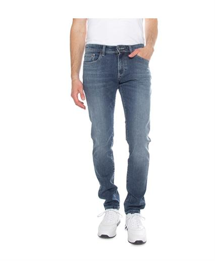Camel Active Jeans 5-POCKET MADISON