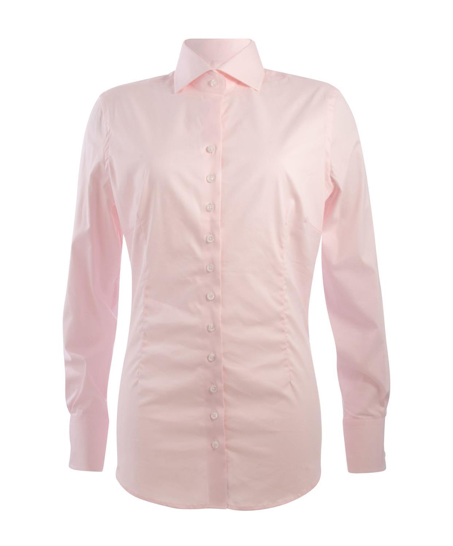 Roze Dames Truien & Vesten van Cavallaro Napoli online kopen
