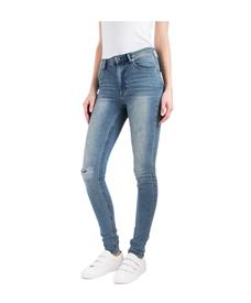 Cheap Monday Jeans Second Skin