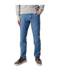 Com4 Jeans Swing Front