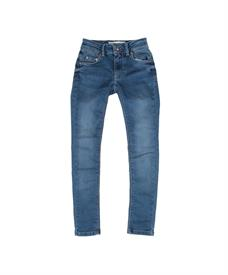 Cost Bart Jeans Bowie
