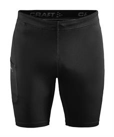 Craft Tight ADV essence short tights M