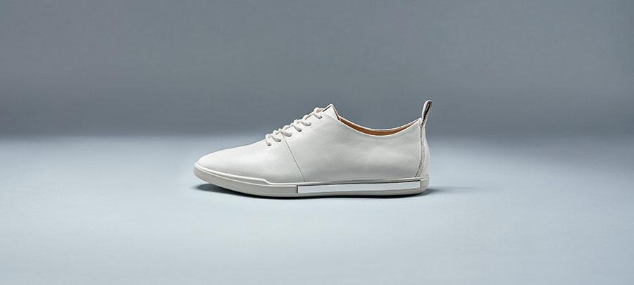 Ecco Schoenen online kopen doe je bij Van Tilburg Online