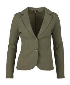 Enjoy Dames Blazers online kopen doe je bij Van Tilburg Online