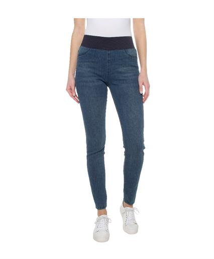 Freequent Jeans SHANTAL-PA-DENIM
