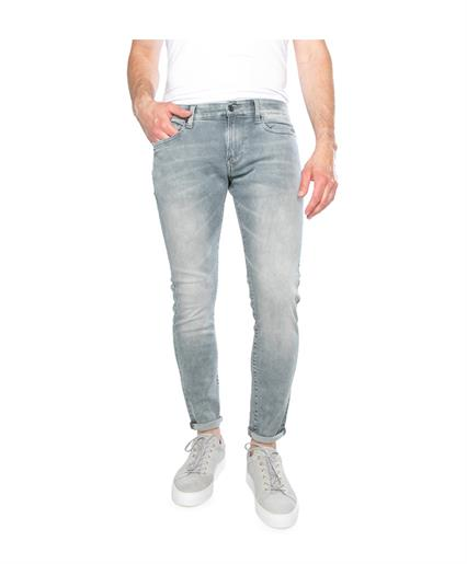 G-Star Raw Jeans Heren jeans