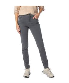 Gardeur Jeans 5-Pocket