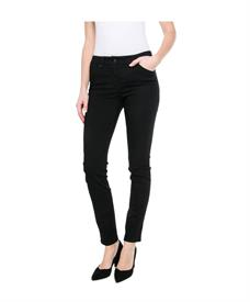Gerry Weber Edition Jeans HOSE JEANS LANG - BE