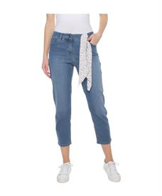Gerry Weber Edition Jeans BEST4ME