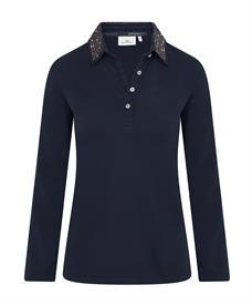 HV Society Dames Polo's online kopen doe je bij Van Tilburg