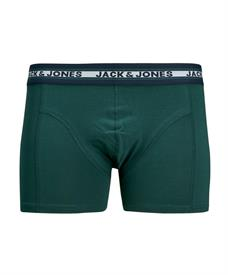 Jack & Jones Boxershort