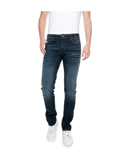 Jack & Jones Jeans JJITIM JJORIGINAL JO