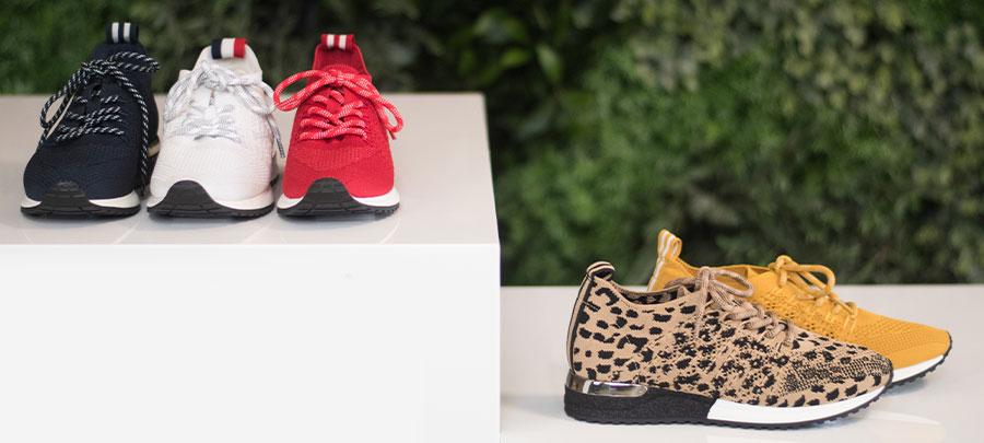 fbb55f6d334 La Strada Dames online kopen doe je bij Van Tilburg Online