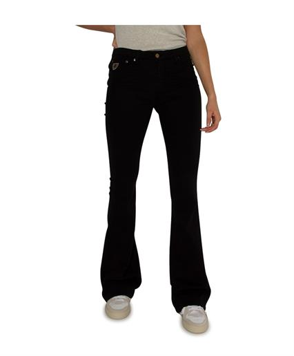 Lois Jeans 5043 LEA SOFT COLOUR