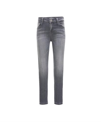 LTB Jeans Amy G