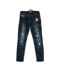 LTB Jeans CAYLE B