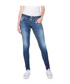 LTB Jeans 51069 13800