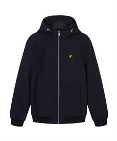 Lyle & Scott Jas