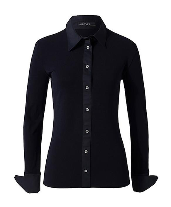 marc-cain-essentials-blouse-blauw-pe-51-01-j03