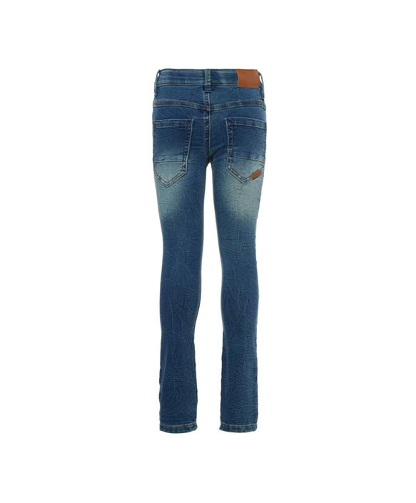name-it-jeans-29410018-blauw-13166028