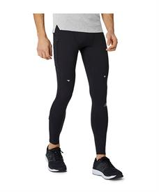 New Balance Tight MP01247