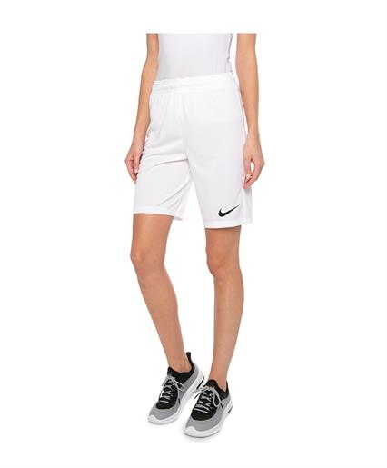Nike Short Park II knit short