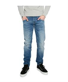 Pme Legend Jeans COMMANDER 2 STRETCH