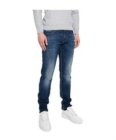 Pme Legend Jeans NIGHTFLIGHT STRETCH