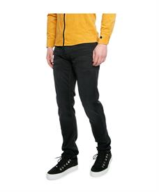 Pme Legend Jeans NIGHTFLIGHT Black Fa