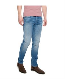 Pme Legend Jeans SKYHAWK Electric Blu