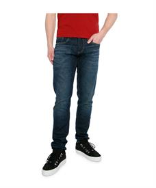 Pme Legend Jeans Comfort Stretch