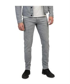 Pme Legend Jeans XV DENIM SOFT