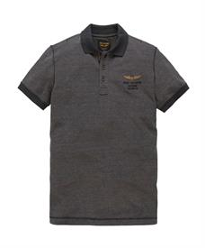 Pme Legend Polo