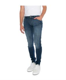 Pure White Jeans Heren jeans