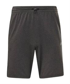 Reebok Short Wor Mel Knit Short