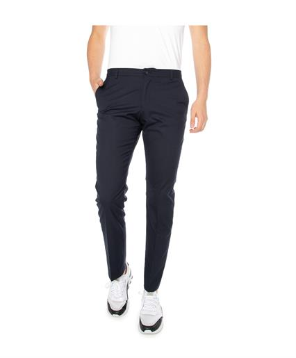 Selected Homme Broek SHDNEWONE-MYLOLOGAN1
