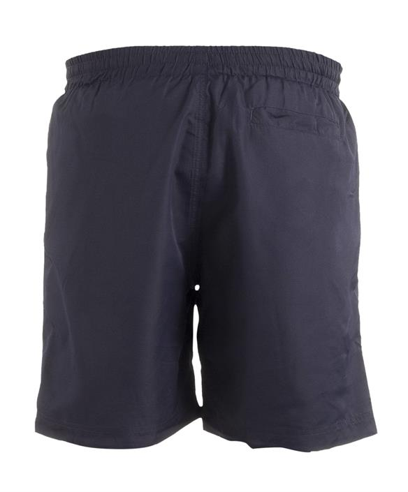 sjeng-short-85107836-blauw-set-n0