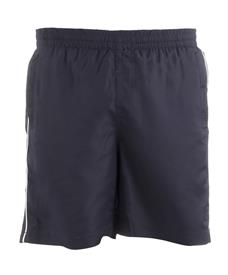 Sjeng Short Heren short