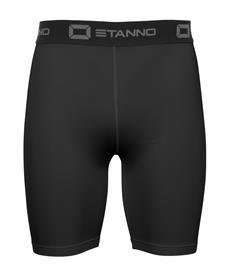 Stanno Short Stanno Centro Tight