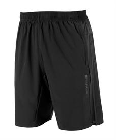 Stanno Short Stanno Functionals Woven Short