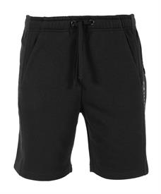 Stanno Short Stanno Ease Sweat Short