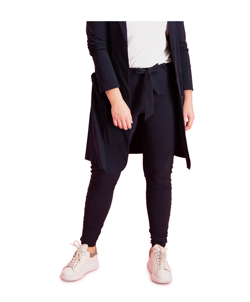 studio anneloes pantalon 78103240 blauw 92720 1500x1500 498675 - Studio Anneloes Broek Zwart Sale