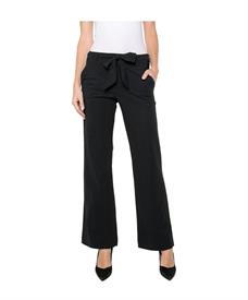 Studio Anneloes Pantalon Marilyn trouser