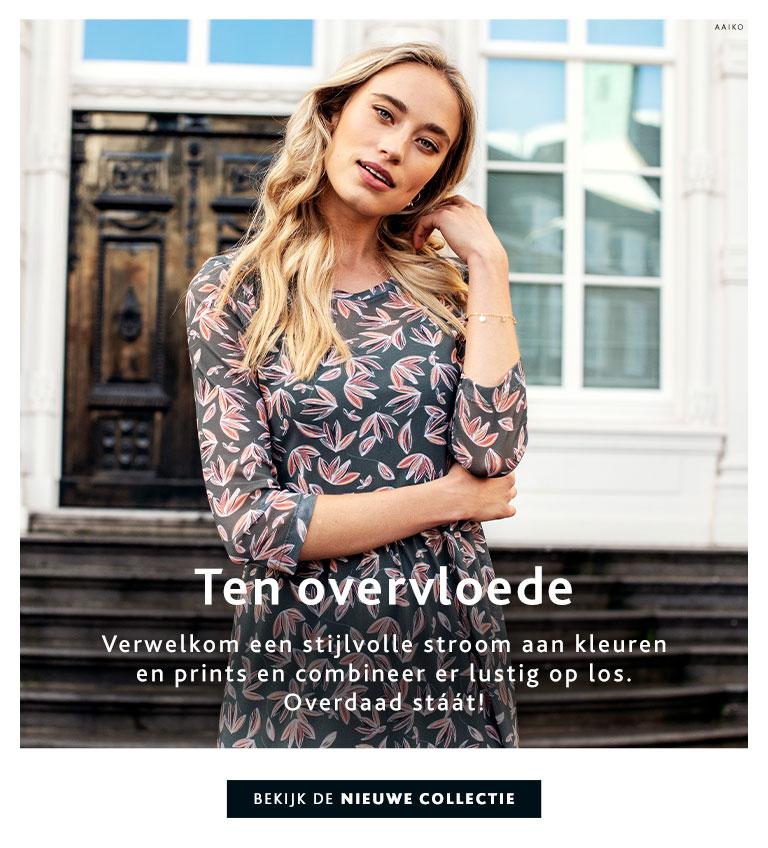 Opus Feestkleding online kopen | ZALANDO